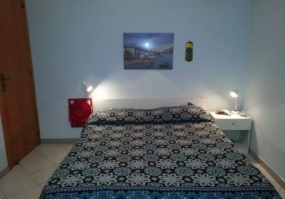 Casa Vacanze Residence Del Mare
